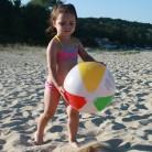 Стандарти и показатели за развитие и учене от 25 до 30 месеца – за родители