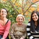 Акушерките– ключ към решаване на кризисни ситуации при кърмене