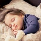 49 фрази, които ще ви помогнат да успокоите детето, когато е разтревожено или уплашено