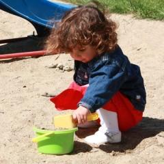 Съвети за стимулиране потенциала на детето от 19 до 24 месеца