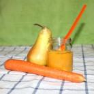 Рецепти и съвети за приготвяне и предлагане на първите храни