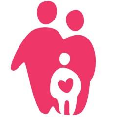 Родителски реакции и родителски интервенции при деца с нарушения на развитието.