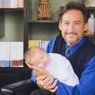 Новороденото през първия месец от раждането