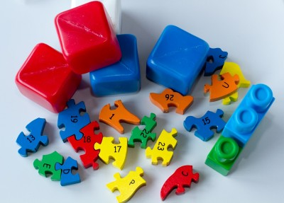4 принципа при планиране на успешна дейност с дете със СОТ