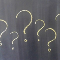 """Какво са """"специални образователни потребности"""" и """"специфични обучителни трудности""""?"""