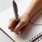Затруднено писане – дисграфия