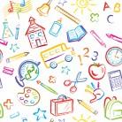 Общественият съвет - прищявка на МОН или възможност да заемем важна роля в развитието на детската градина или училището на нашите деца?