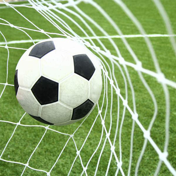 За футбола, децата и нещата от живота