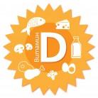 Защо витамин D e толкова важен и как да си го набавим?