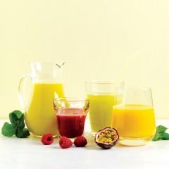 Фрешове – ползи, недостатъци, рецепти