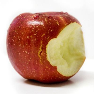 Защо дъвченето е важно: как се усвоява храната