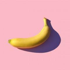 За бананите, хипопотамите и проектите (или защо някои деца могат повече от други)