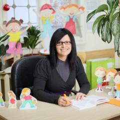 """ЦОП """"За деца и родители"""" в Пловдив даде сили на една майка да се грижи за детето си"""