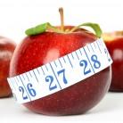 Обиколка на талията и затлъстяване