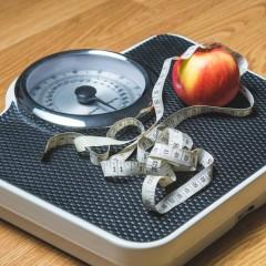 Мерки срещу затлъстяването при децата – данни от изследвания