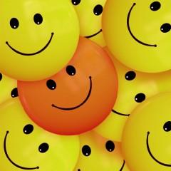 Различните деца не заплашват щастието на другите