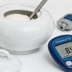 Въпросник – страда ли детето ви от нарушен балансна кръвната захар?