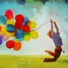 """Нашите идеи за важните неща, които могат да """"отключат"""" силните страни на вашето дете"""