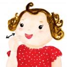 20 жеста, на които да научите вашето бебе