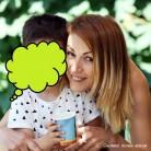 Лидия Стефанова: Аутизмът се третира с биохимични, когнитивни, и поведенчески терапии