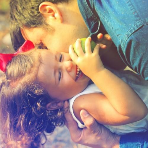 1 юни – Световен Ден на Родителите