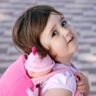Детската градина – каквото зависи от родителите
