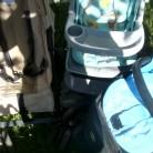 Как да изберем количка?