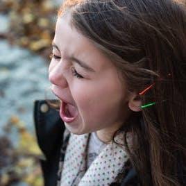88% от родителите смятат, че шамарите са неефективно възпитателно средство, но въпреки това 2/3 са го прилагали