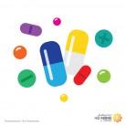 Прием на антибиотици от кърмещата майка