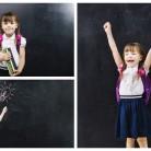 Мечтата на едно дете – отново да ходи на училище