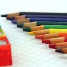 Стратегия за детето – отговори от адвокат по актуални родителски въпроси