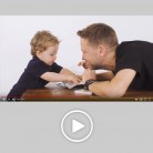 Видео: Мастърклас за родители - бебешко говорене с д-р Калашникова