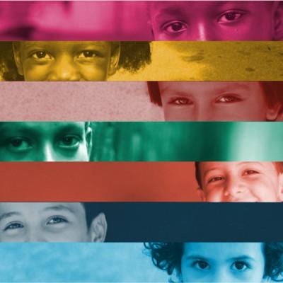 Какво означава насилие над деца