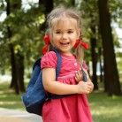 Списък с покупки и насоки за детската градина