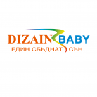 Българският бранд Dizain Baby разчупи стереотипите при бебешките легла на изложението Kind+Jugend 2019 в Кьолн