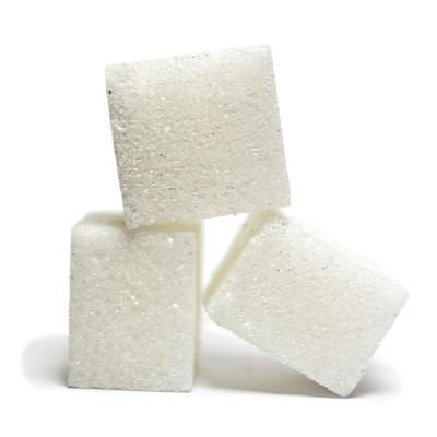 Захарта в храната на децата