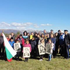 За Деня на будителите и Нощта на събудените в една история за село Бов