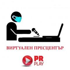 Агенция PR Play ще работи про боно за болници в условията на COVID-19 и във връзка с вируса