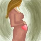 Какво е важно, за да родите деца с по-дълги теломери – екология на утробата