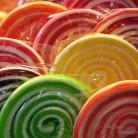 Десерт на грам – трябва ли да се ограничи приемът на захар при децата?