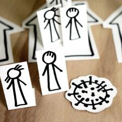 Какво трябва да знаят родителите на деца, посещаващи детски заведения и училища в условията на COVID-19