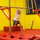 """Деца, подкрепени от фондация """"Живот със Синдром на Даун"""", се включват безвъзмездно в световна програма за ранно детско развитие"""