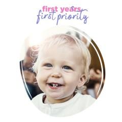 Европейска кампания ще се бори за гарантиране на равен старт в живота на всяко дете.