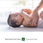 Изграждане на системи за ранно детско развитие