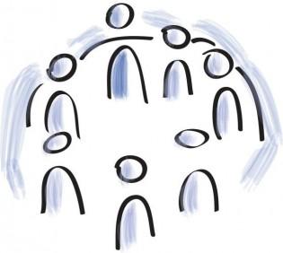 Host Leadership Workshop /part of ReinventingOrganizations event