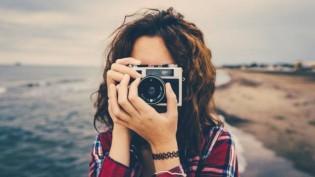 Фотографската седмица