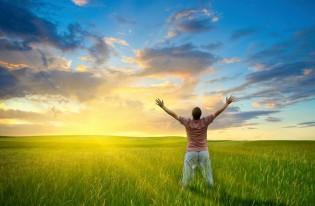 Травма и изцеление: Връщане към целостта