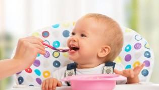 Хранене и захранване - София