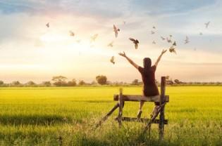 Десета психодраматична група за себепознание и личен опит