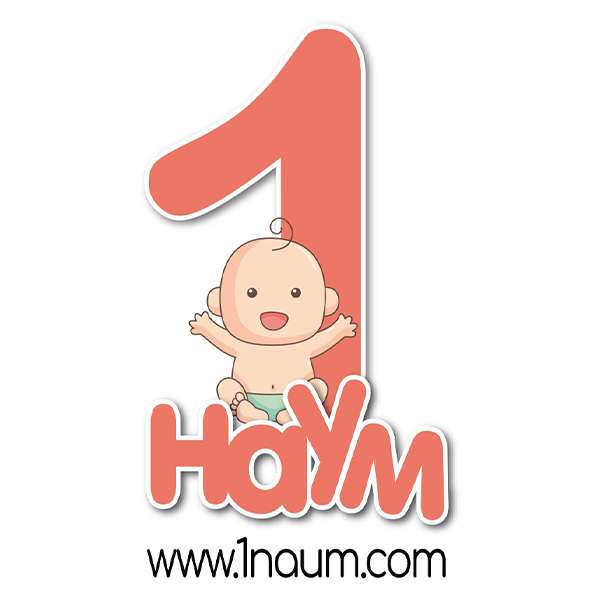 Лекция на 1naum.com Кърмене и привързано родителство